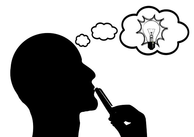 4 způsoby jak se vyhnout tomu, aby nám naše očekávání zkazila prima den 2. část